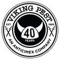 VikingCoasterImprint-40-year-emblem