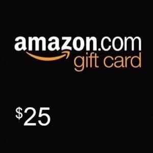amazon-gift-card-web