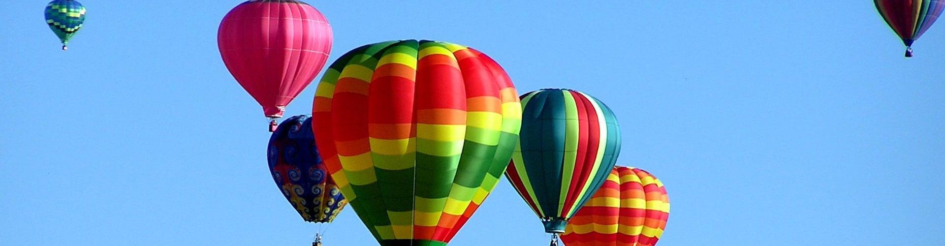 balloon-festival-web
