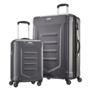 luggage-prize-web