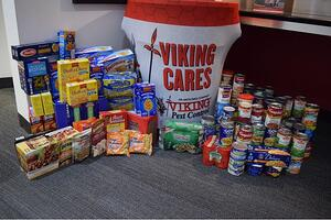 food-drive-food-collection